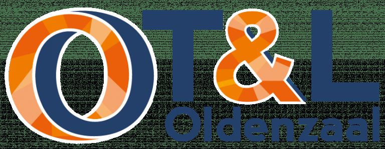 OT&L Oldenzaal