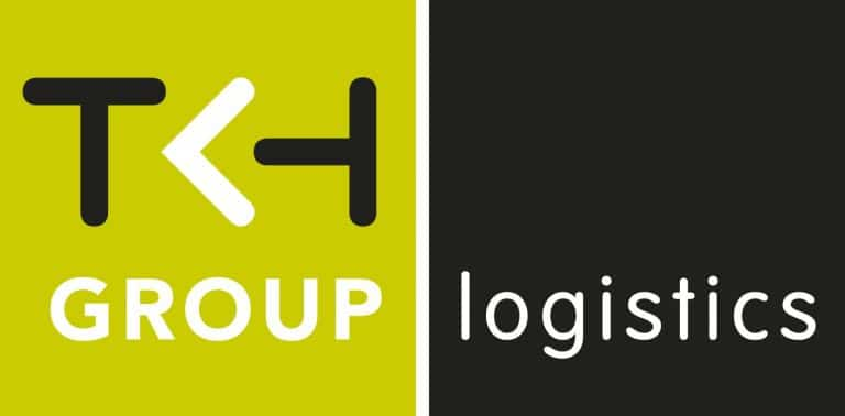 TKH Logistics