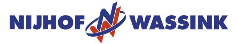 Nijhof-Wassink